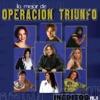 Inéditos: Lo Mejor de Operación Triunfo, Vol. 2