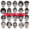 The Best of Talking Heads (Remastered) - Talking Heads