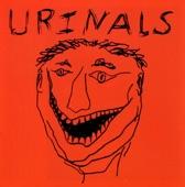 Urinals - Black Hole