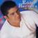 Pegame Tu Vicio - Eddy Herrera