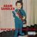 The Chanukah Song - Adam Sandler