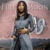Full Moon (Remixes)