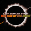 Dub Side of the Moon (A Reggae Version of Pink Floyd's Dark Side of the Moon) - Easy Star All-Stars