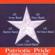 The Star Spangled Banner - US Navy Band & Sea Chanters Chorus