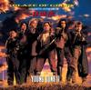 Blaze of Glory - Jon Bon Jovi