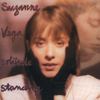 Suzanne Vega - Luka portada