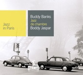 Buddy Banks, Bobby Jaspar - Bag's Groove