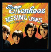 The Monkees - I'll Be Back Up on My Feet (TV Version)