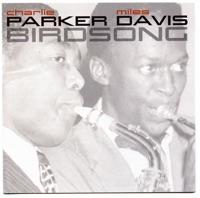 Bags groove learn jazz standards black
