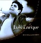 Luis Enrique - Yo No Se Manana