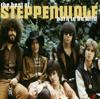 Steppenwolf - Desperation artwork