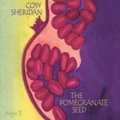 Cosy Sheridan - The Pomegranate Seed
