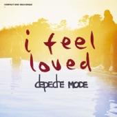 Depeche Mode - I Feel Loved (Danny Tenaglia's Labor of Love Edit)