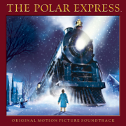 The Polar Express (Soundtrack from the Motion Picture) - Various Artists - Various Artists