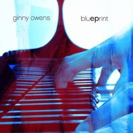 Blueprint ep studio version de ginny owens en apple music blueprint ep studio version malvernweather Image collections