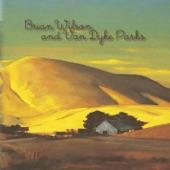Van Dyke Parks - My Hobo Heart
