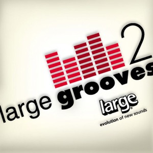 Large Grooves 2.0 (Evolution of New Sounds)