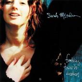 Sarah McLachlan - Circle