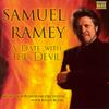 Samuel Ramey: A Date With the Devil - Julius Rudel, Münchner Rundfunkorchester & Samuel Ramey