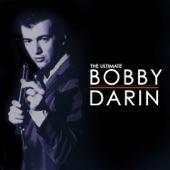 Bobby Darin - Artificial Flowers