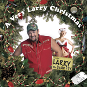 On the First Day of Christmas - Larry the Cable Guy