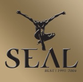 Seal - Fly Like An Eagle