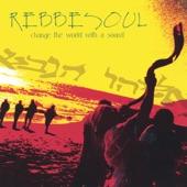 RebbeSoul - Kaddish