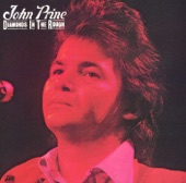 John Prine - Take The Star Out Of The Window