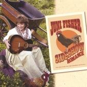 Juni Fisher - Raven's Wing