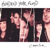 Hundred Year Flood - Reel Around the Fountain