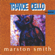 Bitter Sweet Symphony (The Verve) - Marston Smith
