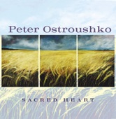 Peter Ostroushko - Even The Ravens Mourn Over You