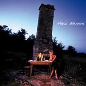 Eliza Gilkyson - Beauty Way