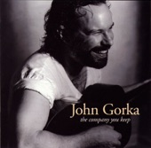 John Gorka - Let Them In