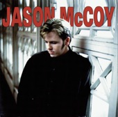 Jason McCoy - Perfect Disguise