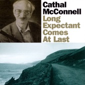 Cathal McConnell - The Humours of Scarriff / The Yellow Tinker