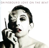 Serge Gainsbourg - Sorry Angel