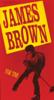 James Brown - It's a Man's, Man's, Man's World bild