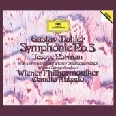 Gustav Mahler (Composer), Claudio Abbado (Artist) - Mahler: Symphony No. 3 - Mahler: Symphony No. 3 - a tempo (Etwas bewegter)