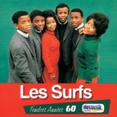 Les Surfs - Clac Tape