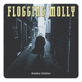 Flogging Molly - Rare Oul' Times
