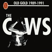 Old Gold (1989-91)