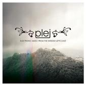Electronic Music from the Swedish Left Coast