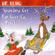 Grandma Got Run Over By a Reindeer - Dr. Elmo