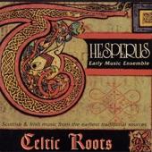 Hesperus - Gowd On Your Gartens, Marion
