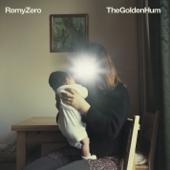 Save Me - Remy Zero