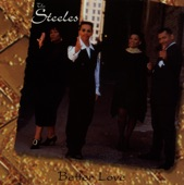 THE STEELES - COLOR