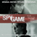 Harry Gregson-Williams - Spy Game (Soundtrack from the Motion Picture)