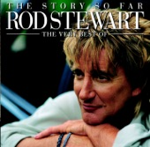 Rod Stewart - Tonight's The Night (Gonna Be Alright)