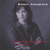 Chopin: Minute Waltz - Robin Alciatore